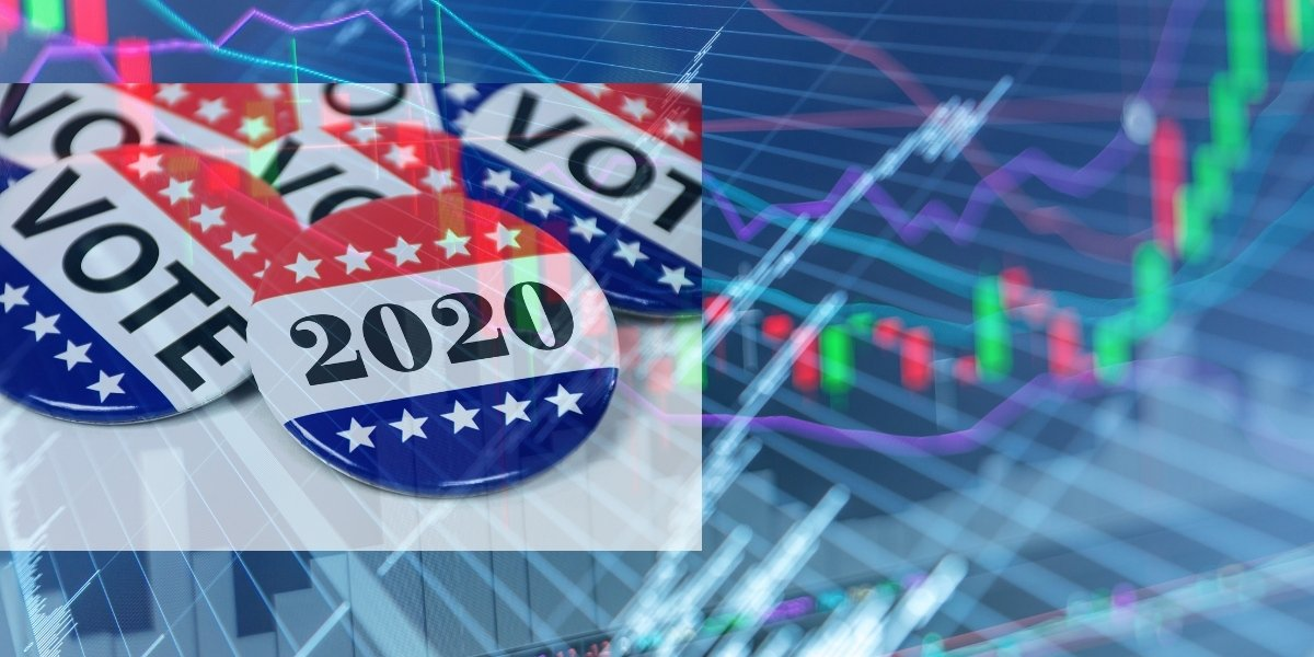Investing and the election