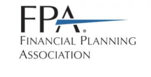 Financial Planning Association Member