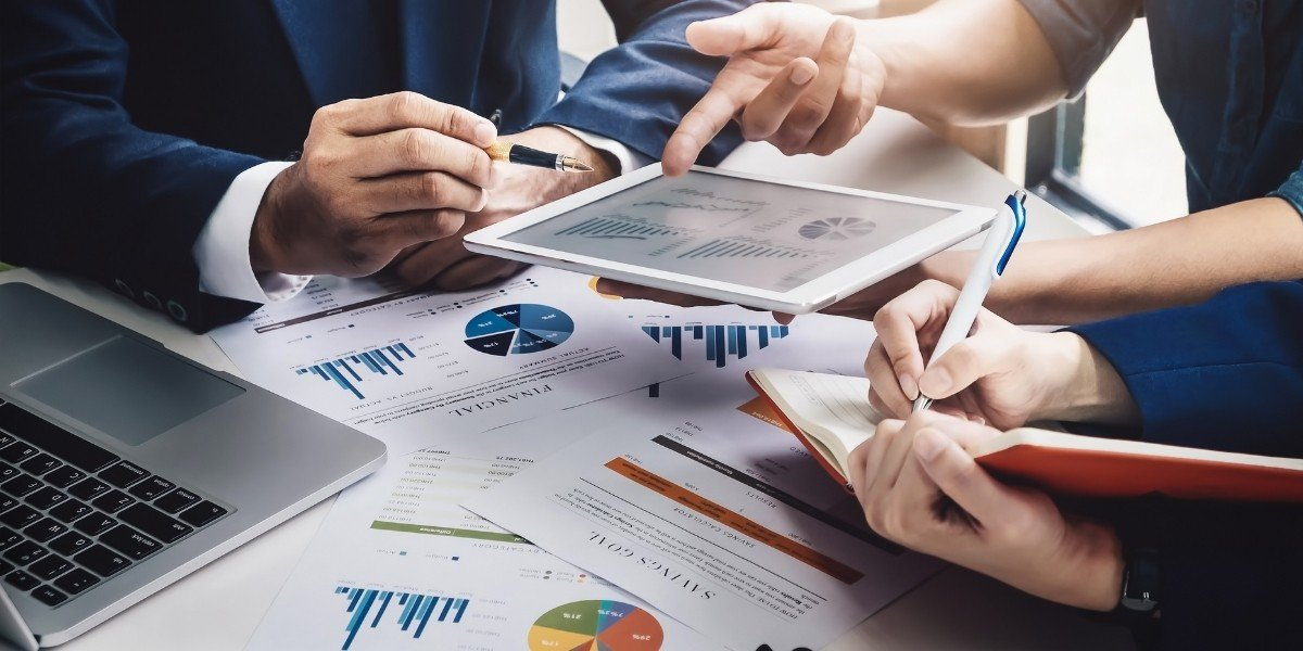 Benefits of a fiduciary financial advisor