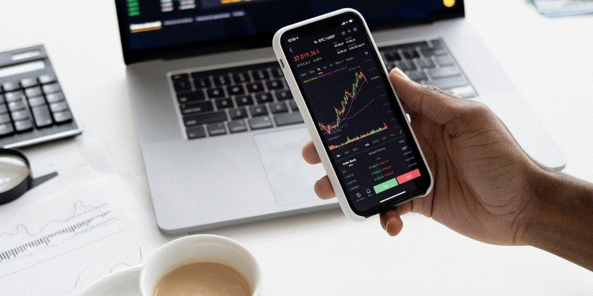Mid quarter stock market update