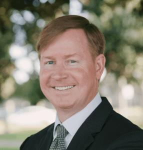 Peter Thoms CFA Orion Capital Management