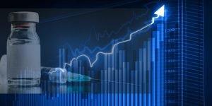 First Quarter 2021 Stock Market Update