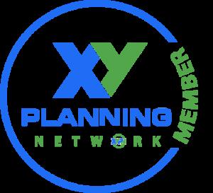 XYPN Network member