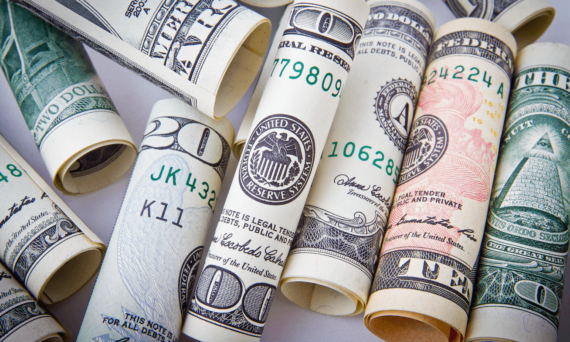 tax savings retirement savings cut my taxes