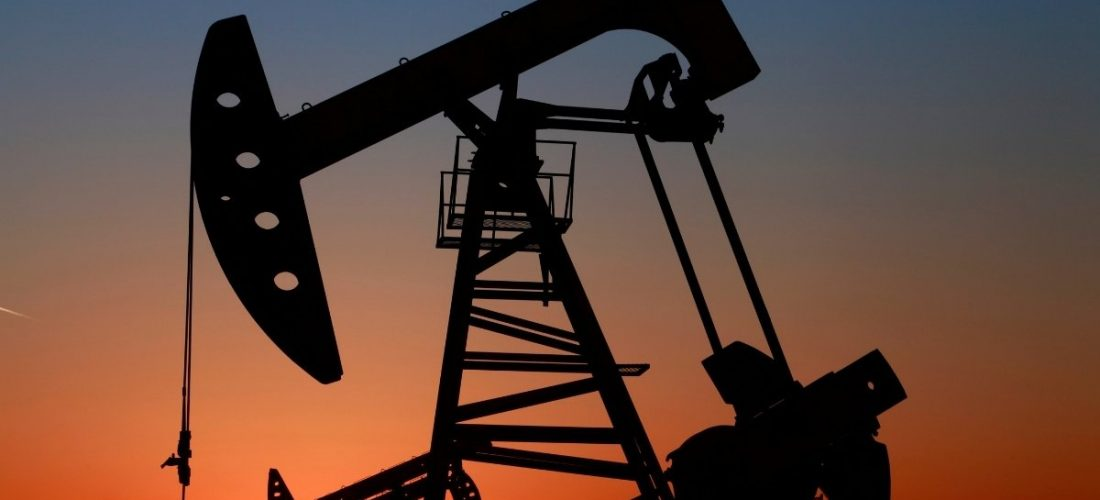 Activist Pressure Big Oil