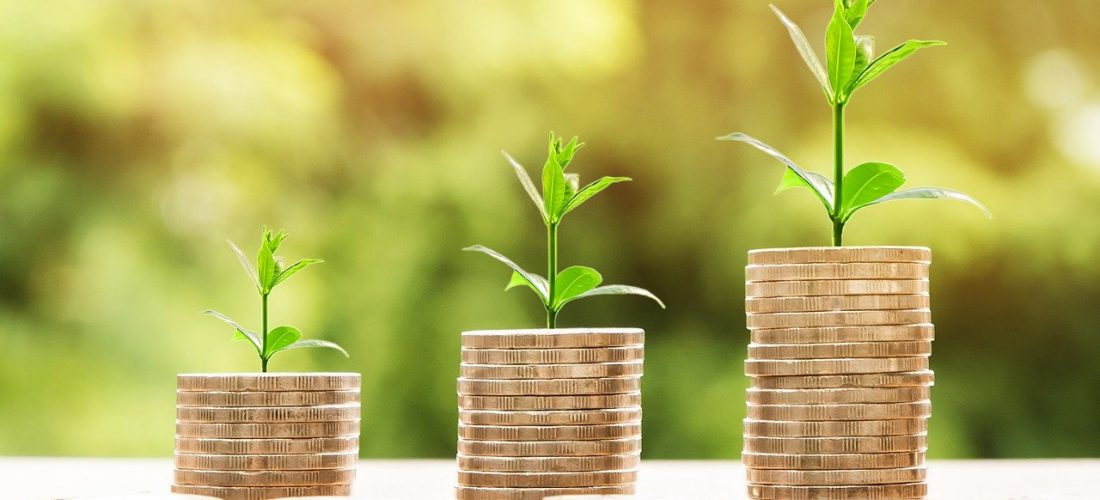 HSA Savings Financial Planning [Video]